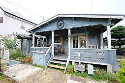 八街市吉倉別荘 1,150万円