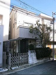 大崎駅 23,000万円