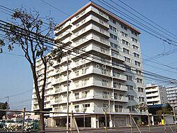 チサンマンション札幌第1