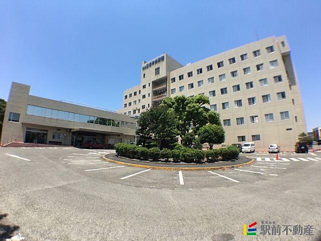 病院 公立 玉名 中央 新病院について|公立玉名中央病院