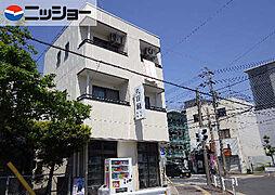 池下駅 2.8万円