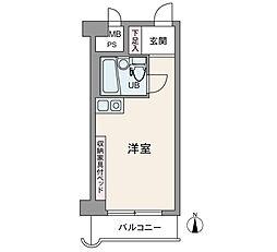 東三国駅 440万円
