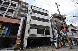 ルポ門司駅前ビル[5階]の外観