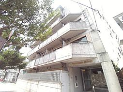御影駅 3.4万円