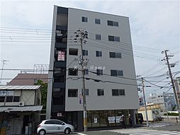 中央市場前駅 5.5万円
