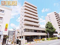 東山公園駅 9.0万円