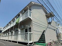 西葛西駅 5.0万円