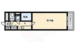 【敷金礼金0円!】フィレンツェ