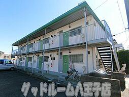 京王片倉駅 5.0万円