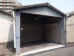 東岸和田駅 0.9万円
