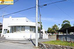 [一戸建] 千葉県大網白里市大網 の賃貸【/】の外観
