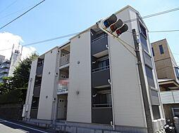 西千葉駅 5.3万円