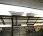 その他,1K,面積16.25m2,賃料2.5万円,京阪本線 七条駅 徒歩7分,JR東海道・山陽本線 京都駅 徒歩14分,京都府京都市東山区大和大路通七条下る4丁目上池田町