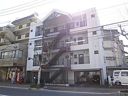 大橋駅 4.8万円