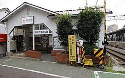 東京都大田区東雪谷3丁目の賃貸アパートの外観