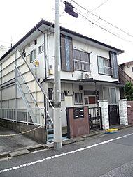 山下駅 3.0万円