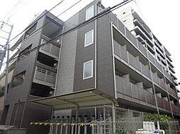 JR京浜東北・根岸線 浦和駅 徒歩8分の賃貸マンション
