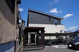 Dea staden長岡京[0212号室]の外観