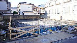 仮)駿河台新築AP2[202号室]の外観