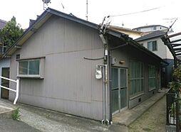広島県呉市宮原12丁目の賃貸アパートの外観