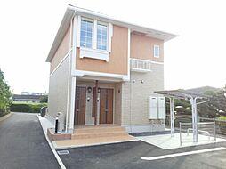 鶴崎駅 5.3万円