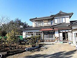 気仙沼市所沢
