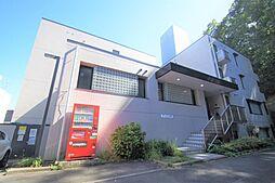 仙台市地下鉄東西線 川内駅 徒歩10分の賃貸マンション