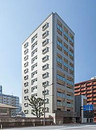 平和通駅 12.2万円