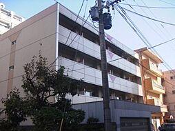 クオリティ平田