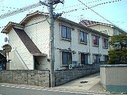 内野駅 1.3万円