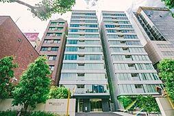 市ヶ谷駅 26.6万円