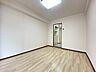 寝室,ワンルーム,面積14.87m2,賃料2.5万円,JR常磐線 水戸駅 徒歩12分,,茨城県水戸市中央1丁目6番地