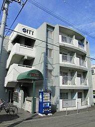 南郷7丁目駅 2.7万円