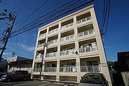 浜松駅 6.3万円