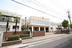 愛知県名古屋市緑区池上台3丁目の賃貸マンションの外観