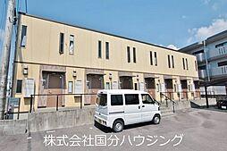 隼人駅 2.7万円