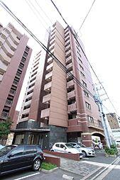 コスモス小倉駅前[704号室]の外観