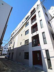 吉塚駅 5.0万円