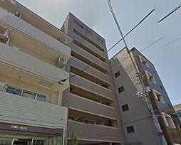 ボヌール千田--[702号室]の外観