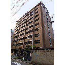 セピアコート柴田[7階]の外観