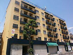 内野千島ビル[2階]の外観