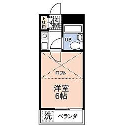 【敷金礼金0円!】SKYCITY8