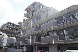 四街道駅 6.3万円