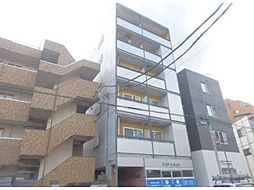 IKコンフォート[2階]の外観