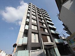 SK BUILDING−501[3階]の外観