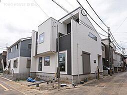 西浦和駅 3,980万円