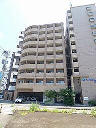 天神駅 5.6万円