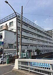 蒲田駅 6.5万円