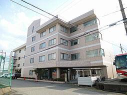 割出駅 3.0万円