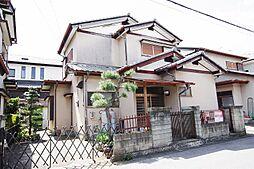 岡本駅 7.5万円